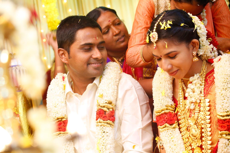 Gavaranaidu matrimony